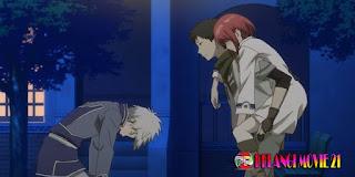 Akagami-no-Shirayuki-hime-S2-Episode-12-Subtitle-Indonesia