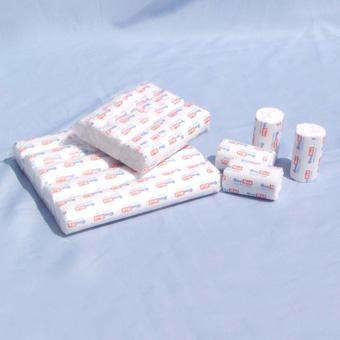 Kasa Pembalut - Gauze Bandage