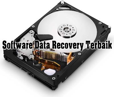 data recovery terbaik