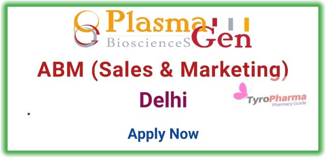 Plasmagen-Biosciences-Pvt-Ltd
