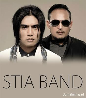 download lagu setia band