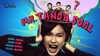 Mr Tanda Soal Episod 8