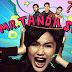 2016 - 'Mr Tanda Soal'