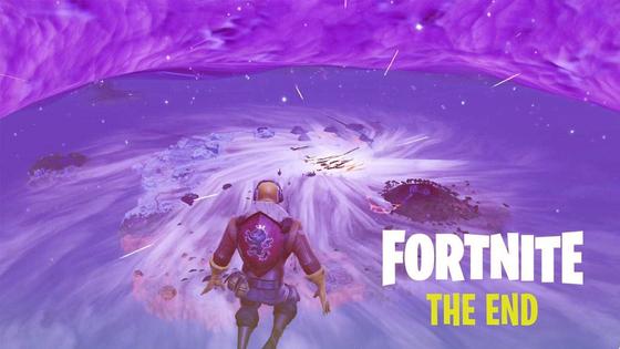 Fortnite: Login Failed, Fight Bus Full, Status Epic Games