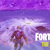 Fortnite: Login Failed, Fight Bus Full, Status Epic Games