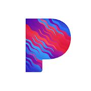 Pandora Free Music Mod 1812.1.1 APK