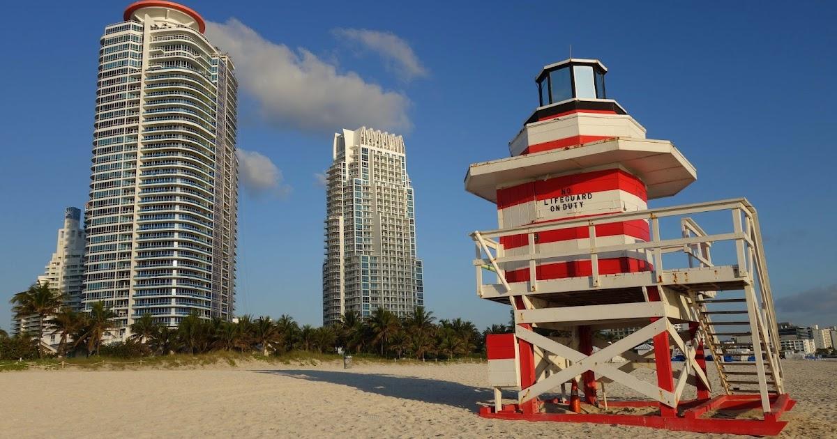 Cocoa Beach Towers Condo For Sale