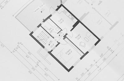 Rancangan kolam koi