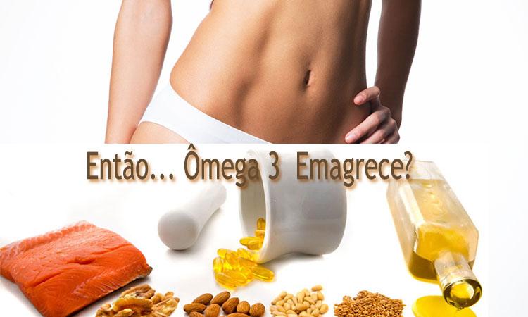 perder barriga, barriga negativa, omega3