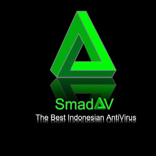 Mengenal Smadav dan Cara Update Smadav yang Benar