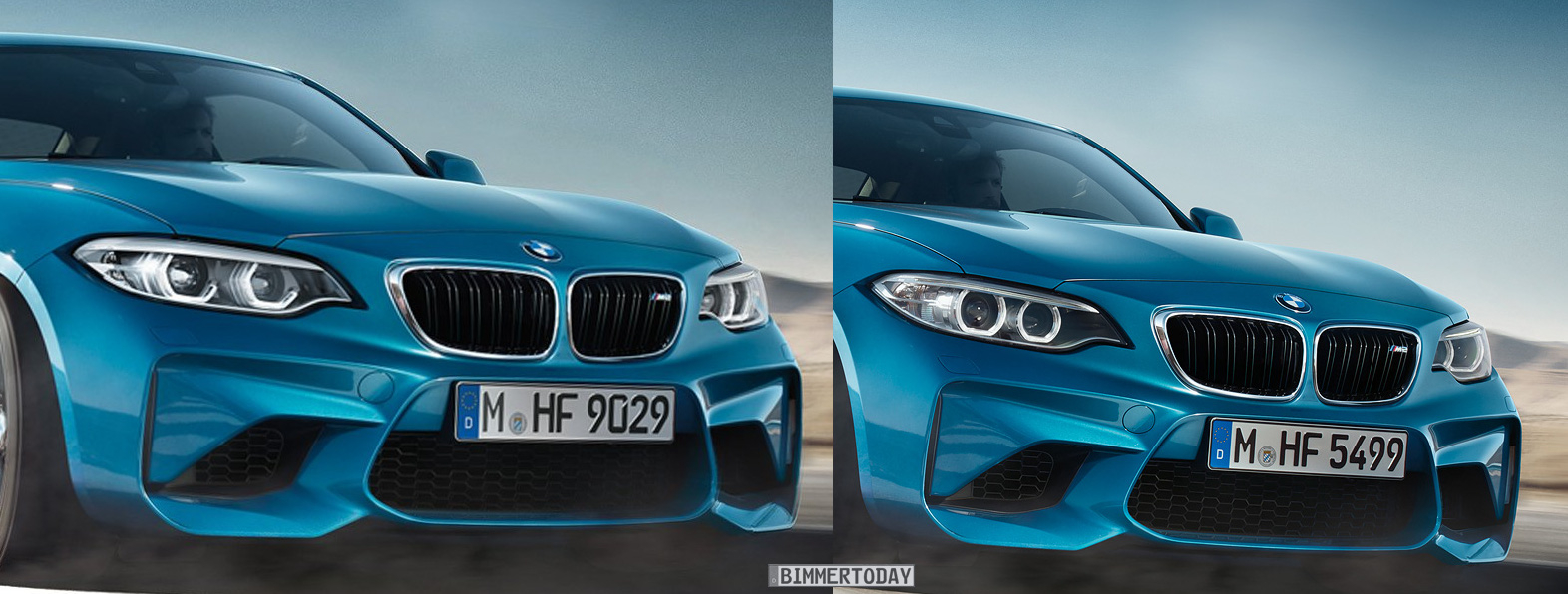 BMW-M2-Facelift-Leak-04.jpg