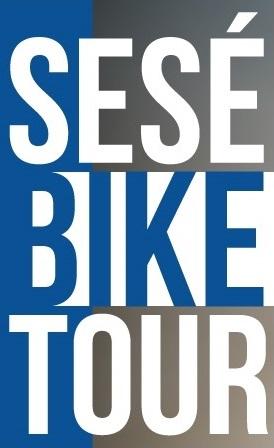 SESÉ BIKE TOUR: PEDALADAS DE ORO LÍQUIDO