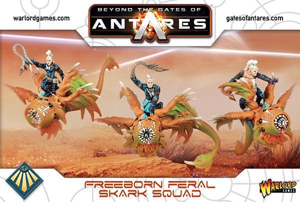 502214001_Freeborn_Skark_Squad_box_front