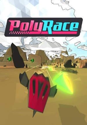 PolyRace PC Full Español