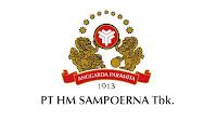 Lowongan Kerja PT HM Sampoerna Tbk - Penerimaan Accountant Juni 2020, karir 2020, lowongan kerja  PT HM Sampoerna Tbk, lowongan kerja terbaru