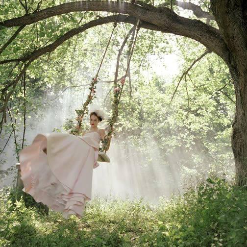 935050_575476679158576_1820288658_n Gli inviti per la Prima Comunione di MichelaColore Bianco Colore Rosa Colore Rosa Cipria Partecipazioni intagliate