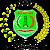 Komisi II DPRD Provinsi Sumsel Reses di Kabupaten Muba