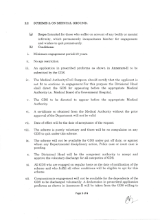 introduction-of-voluntary-discharge-scheme-for-all-categories-of-gramin-dak-sevaks-gds-page3