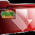 MELODY 2020  FEVEREIRO MP3