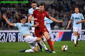 Prediksi Bola Real Madrid vs Galatasaray 7 November 2019 Lihat Statisnya !