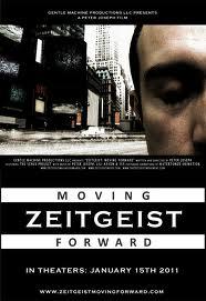 Ver Zeitgeist: Moving Forward online