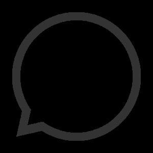 Hello SMS 1.8.1 Apk
