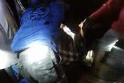 Korban Tenggelam di Bendungan Salomekko Ditemukan Tak Bernyawa