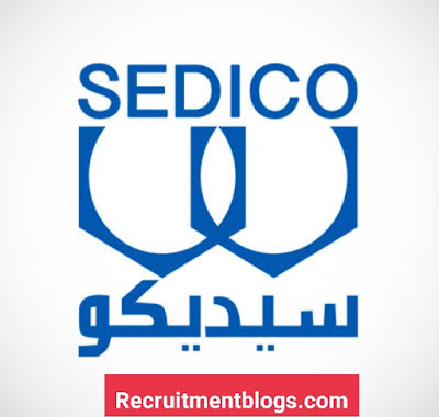 Production Pharmacist At Sedico pharmaceutical company
