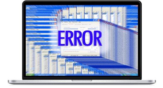 mengatasi laptop netbook ultrabook yang ngehang