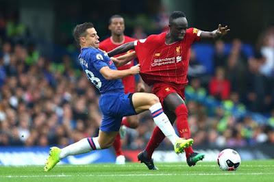 Ngoại hạng Anh trở lại: Man City thư hùng Arsenal, MU đấu đội nào đáng xem nhất? 2