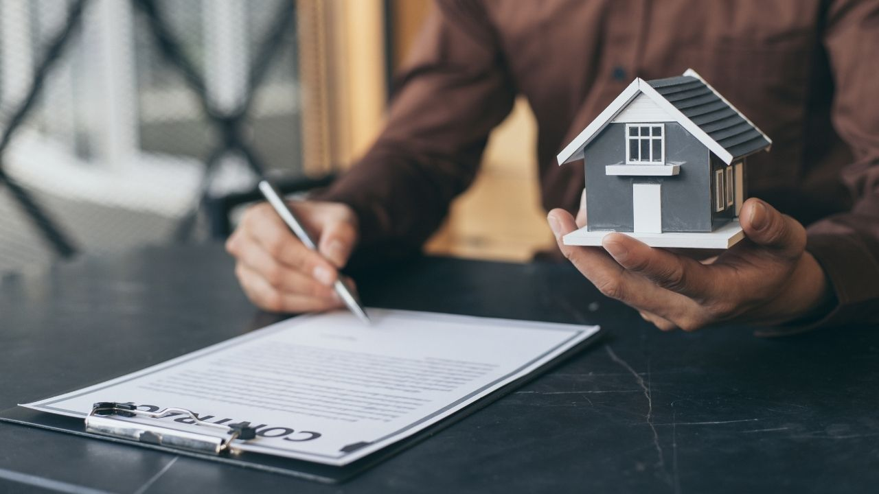 Which Company Should I Choose for My Logbook Loan?
