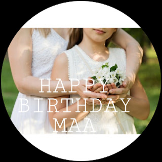 Happy Birthday Images for Mother in hd