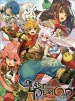 Assistir Last Period: Owarinaki Rasen no Monogatari Online
