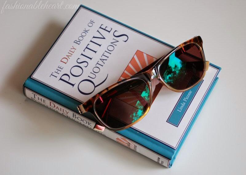 Fashionable Heart   Firmoo Sunglasses