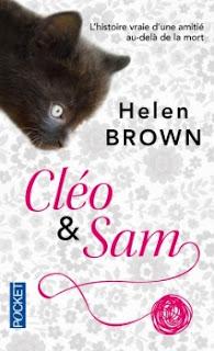 https://lacaverneauxlivresdelaety.blogspot.fr/2017/10/cleo-sam-de-helen-brown.html
