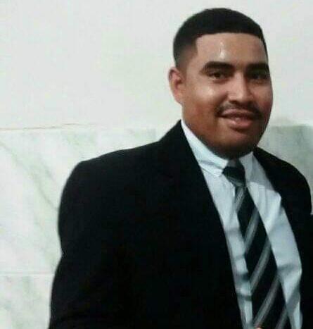 Motociclista morre em acidente de trânsito no Bairro Santo Antônio em Mossoró