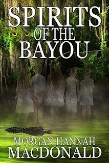 https://www.goodreads.com/book/show/29588562-spirits-of-the-bayou