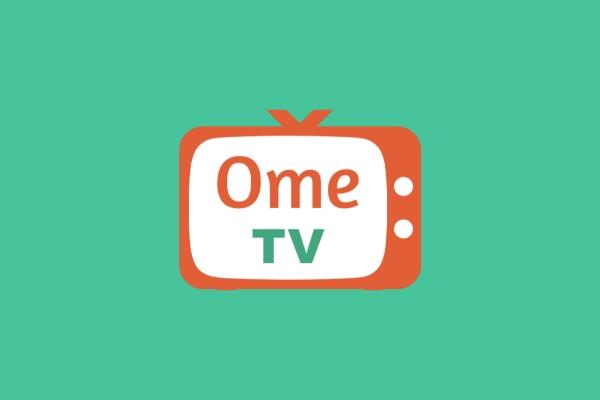 Cara Membuka Akun Ome TV Yang Di Blokir