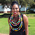 NFP Magwaza Msibi daughter Gugu Gumede is a glam goddess!