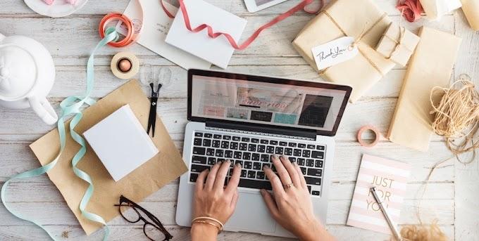 Lý do kiếm tiền Online thất bại là do đâu?