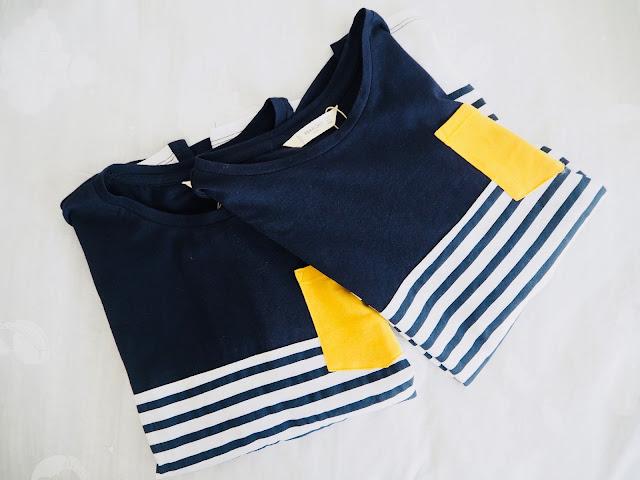 photo--novedades-niño-camiseta-mango