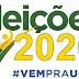 Em Picuí-PB cerca de 13,9 mil eleitores vão decidir a próxima Gestão nas eleições de 2020.