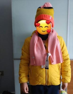 chaqueta-infantil-online