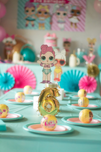 L.O.L surprise birthday, lol birthday party, l.o.l surprise birthday party, lol surprise birthday