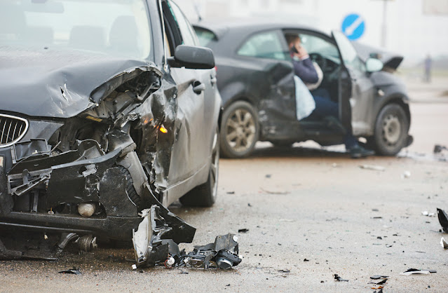 Nevada auto insurance laws