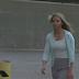 Amber Guyger Jury Deliberating Over 3 Options: Murder, Manslaughter Or Not Guilty