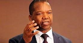 MANGUDYA CLAMPS DOWN ON MONEY LAUNDERING ECOCASH AGENTS - NewsdzeZimbabwe