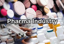 ITI Jobs Vacancy for Pharma Industry Dahej (Gujarat)