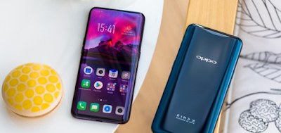 Best Smartphone of 2020