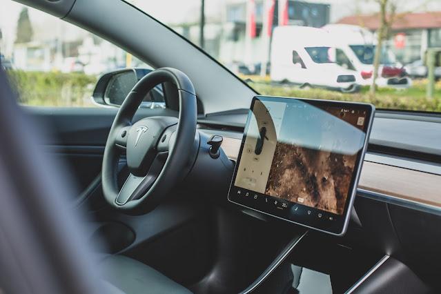 teknologi transportasi modern, mobil listrik, mobil listrik murah, mobil listrik tesla, harga mobil listrik, mobil, listrik, cina, tesla,